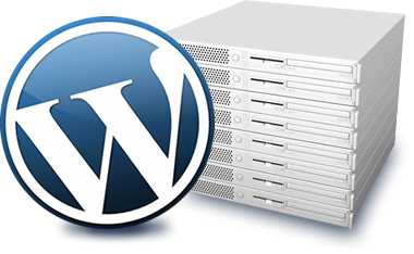 Hosting Wordpress y Prestashop