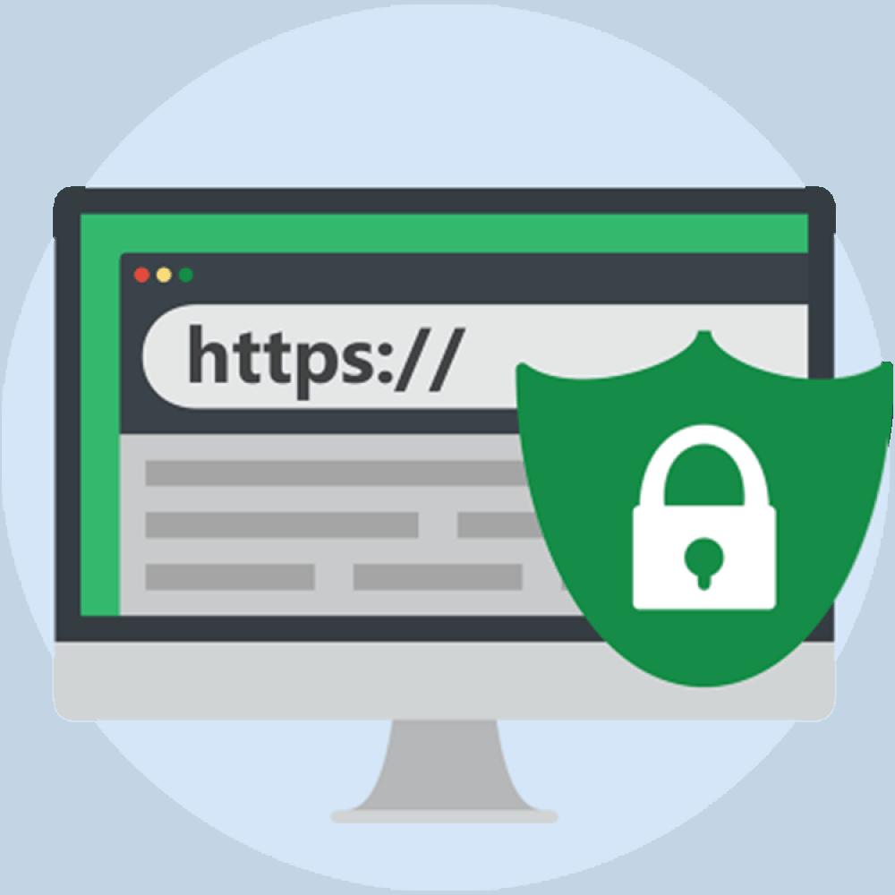 Certificado SSL EV Validate